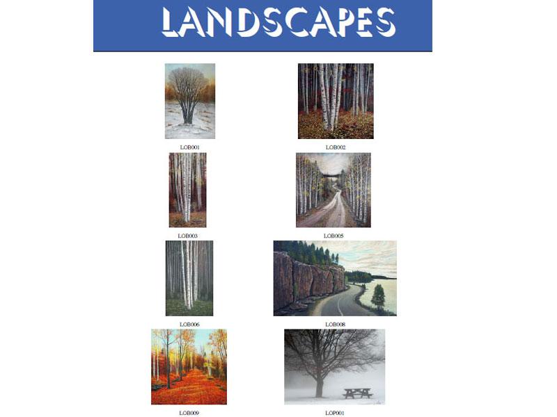 At  Landscapes 22 15