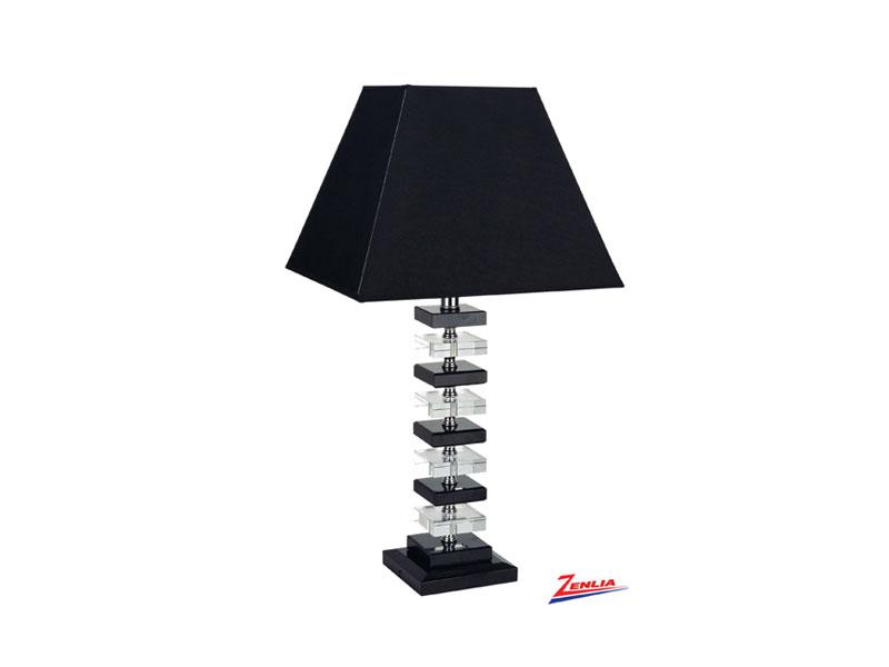 Lamp 31133 9