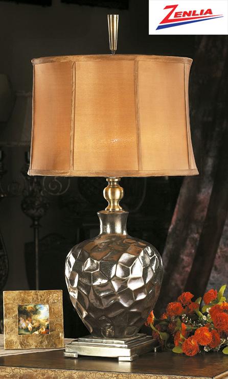 Lamp 398 9