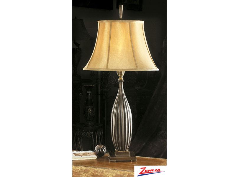 Lamp 393 9