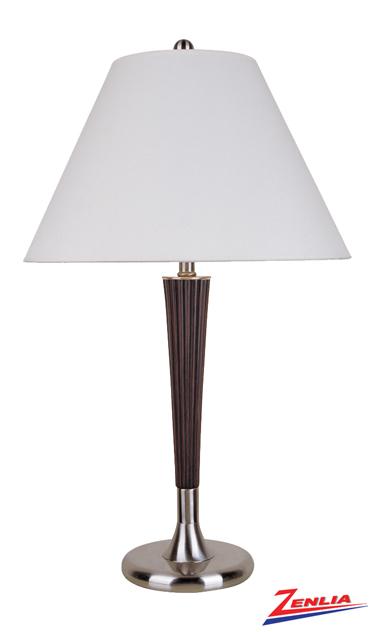 Lamp 8239 9