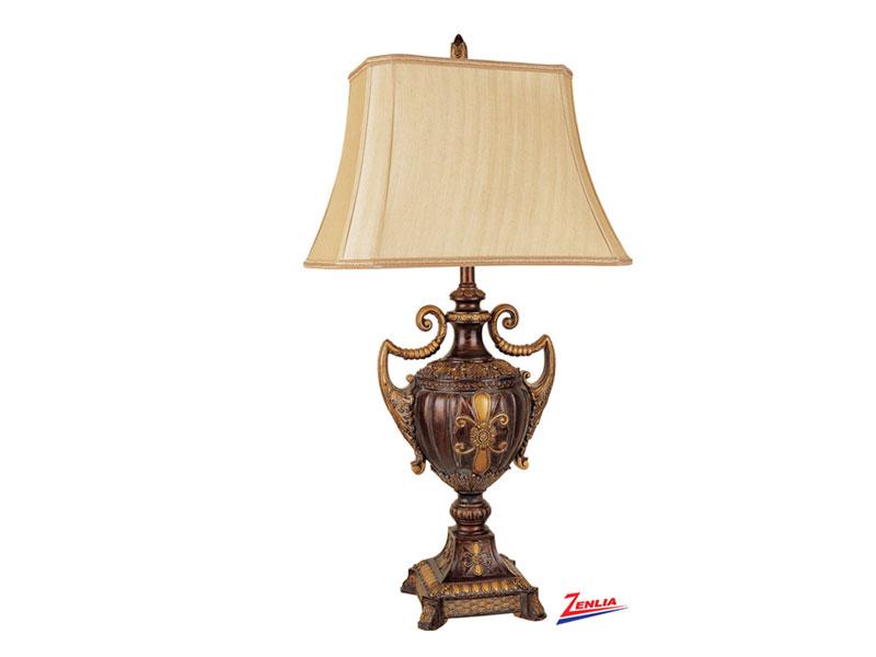 Lamp 8202 9