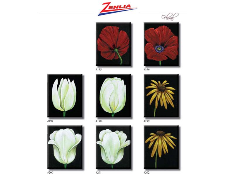 At  Floral 22 15
