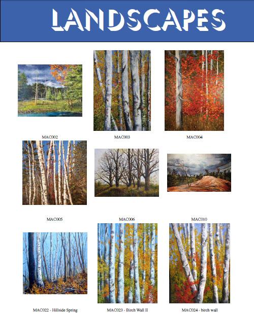 At  Landscapes 27 15