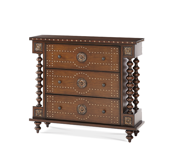 malt-accent-chest-image