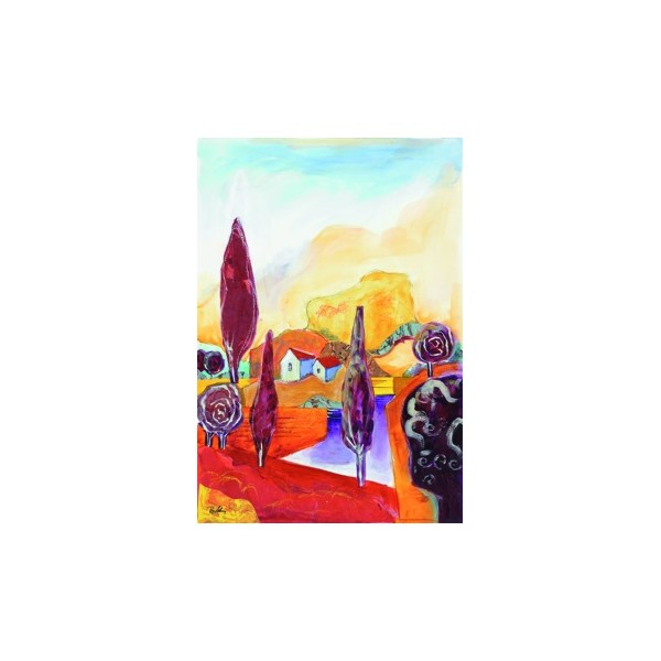 Art Adm144 15