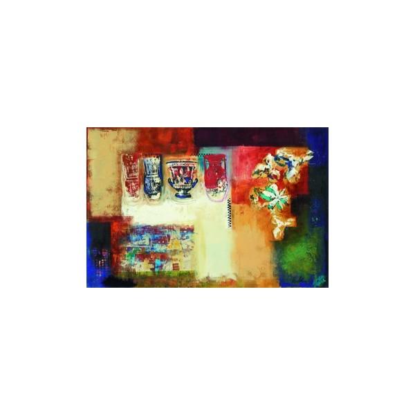 Art Adm145 15