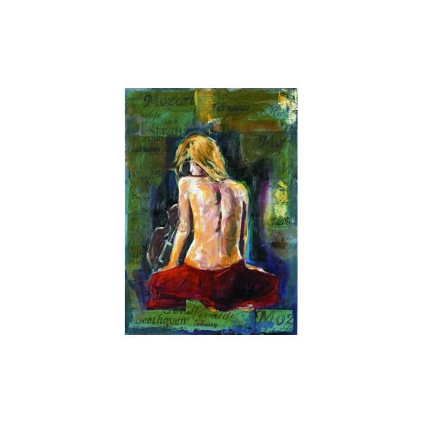 Art Adm175 15