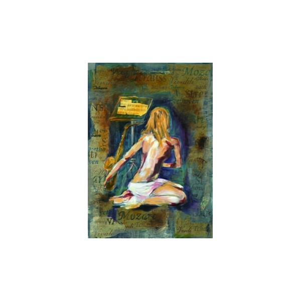 Art Adm176 15