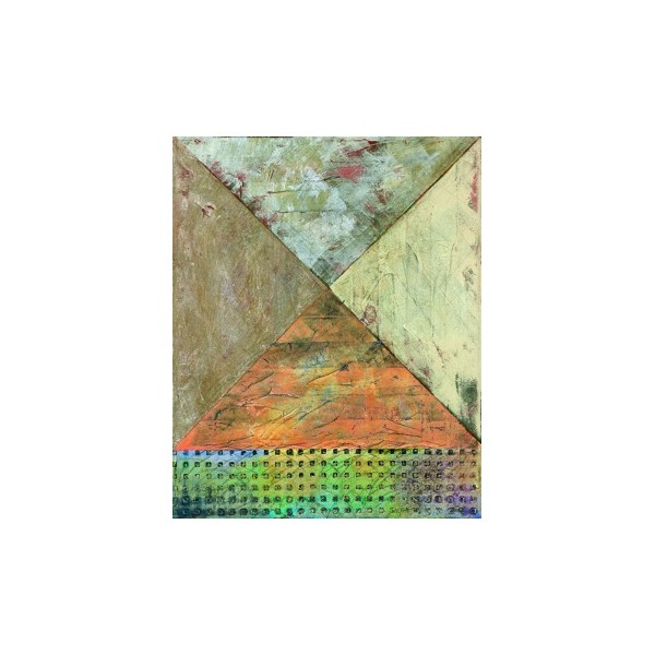 Art Adm195 15