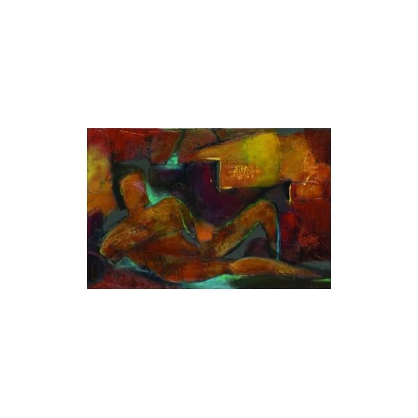 Art Adm212 15