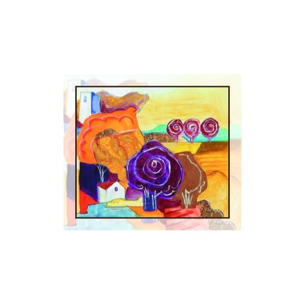 Art Adm236 15