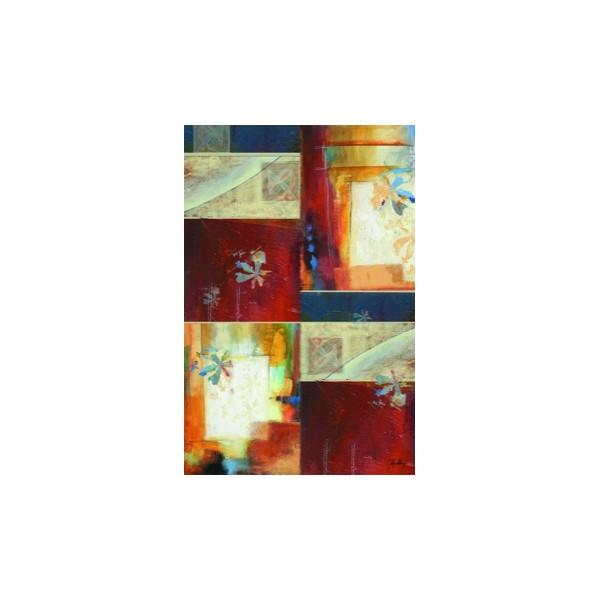Art Adm254 15