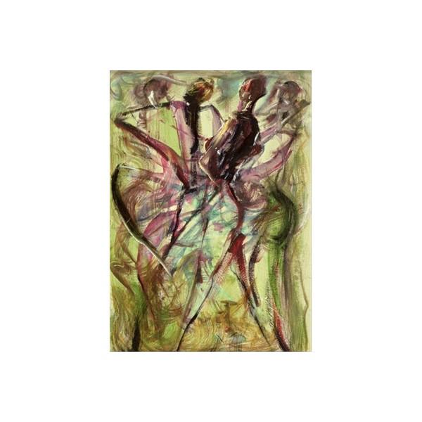 Art Bec003 15