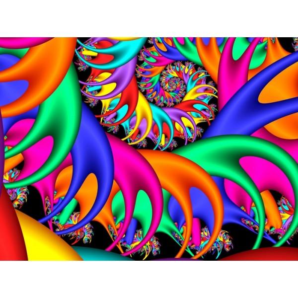 Art Bk266 15