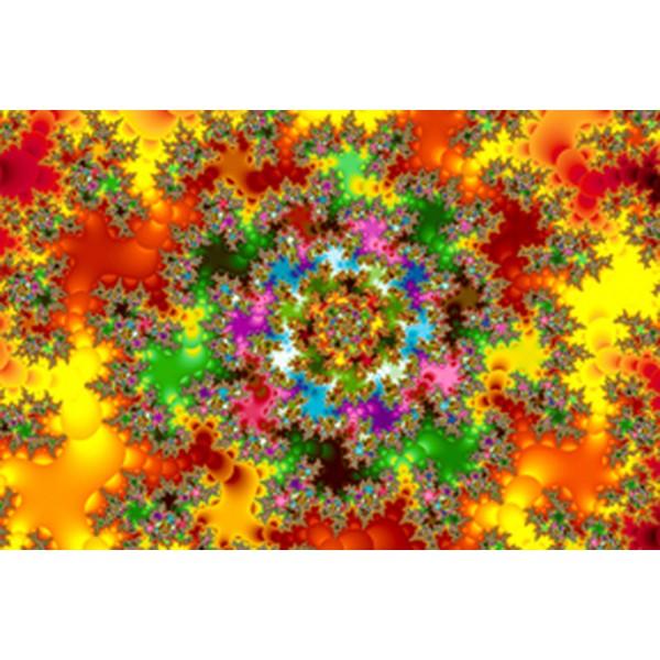 Art Bk388 15