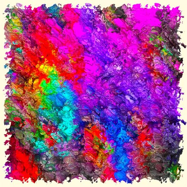 Art Bk390 15