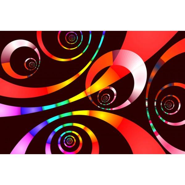 Art Bk458 15