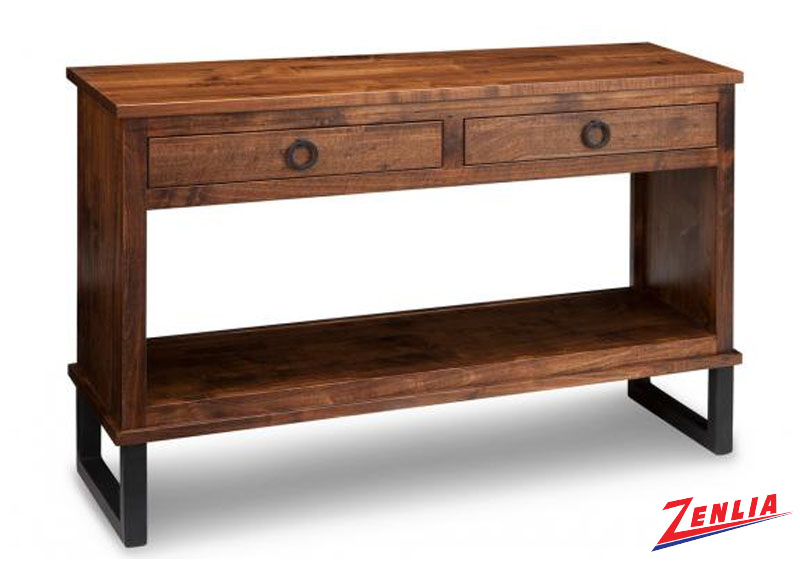 cumber-48-wide-sofa-table-image