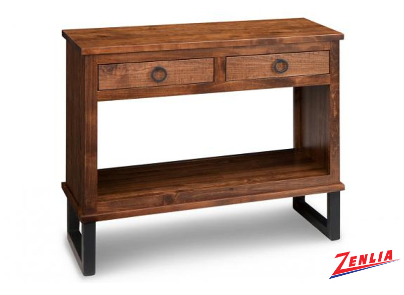 cumber-35-wide-sofa-table-image