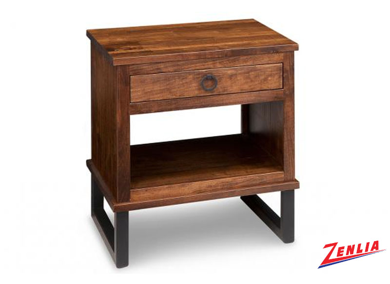 cumber-23-end-table-image