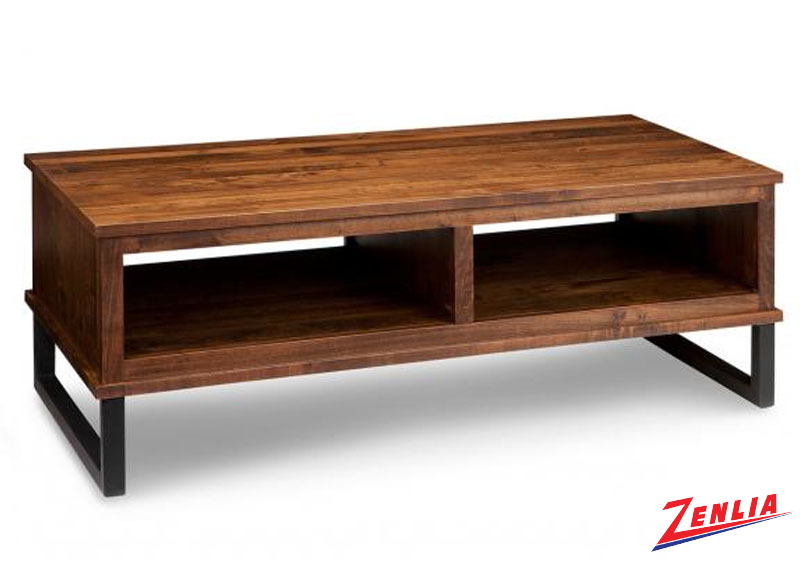 cumber-54-wide-coffee-table-image