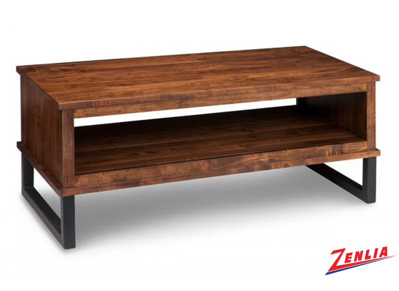 cumber-46-wide-coffee-table-image