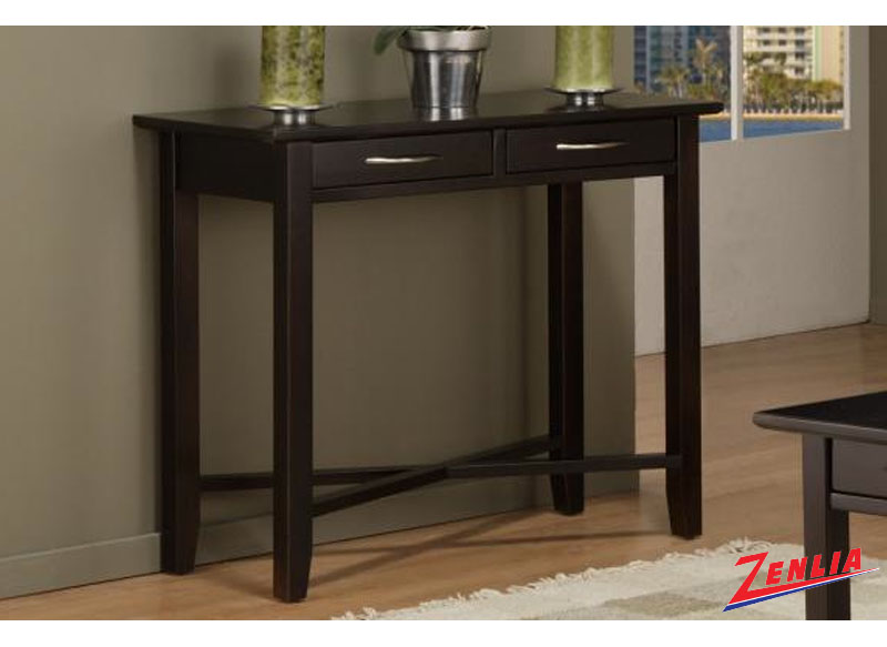 demi-36-wide-sofa-table-image