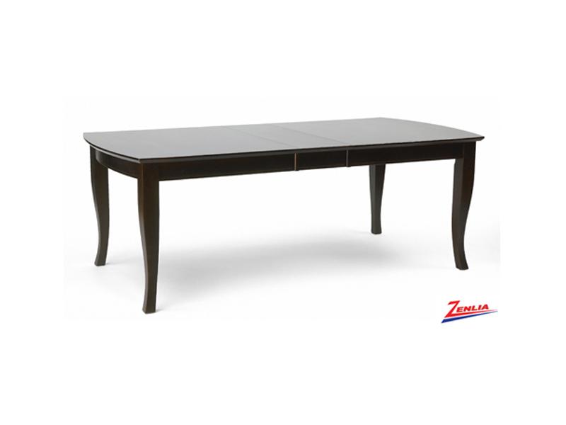 Demi Four Legged Table