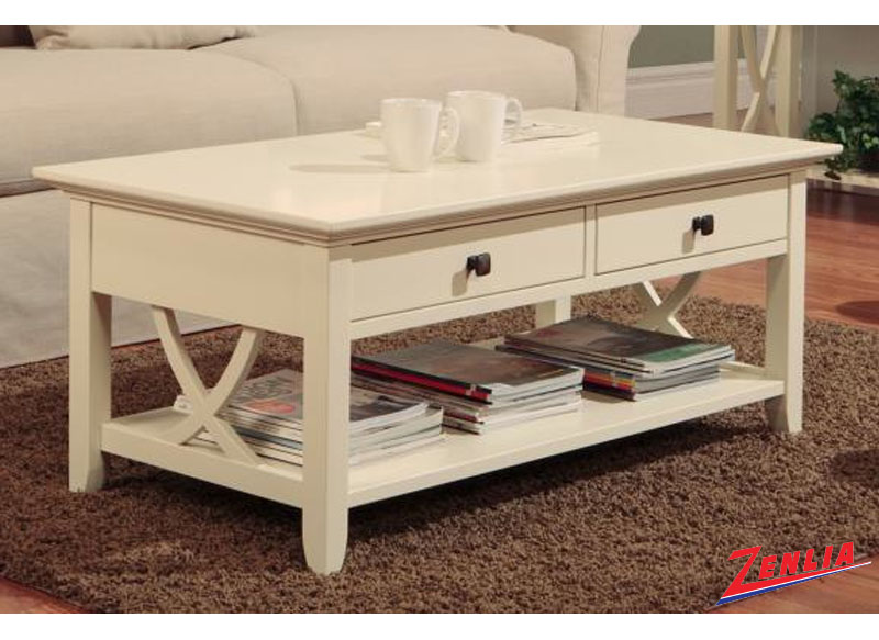 floren-46-wide-coffee-table-image