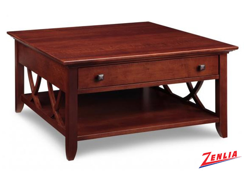 floren-36-square-coffee-table-image