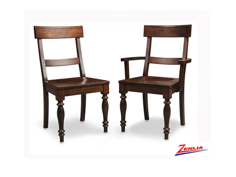 george-ladder-dining-chair-image