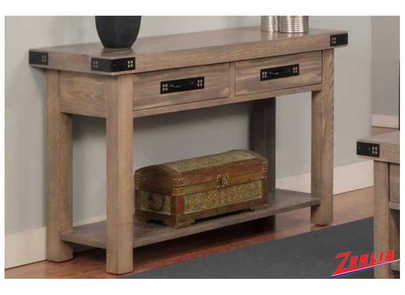 hammer-46-wide-sofa-table-image