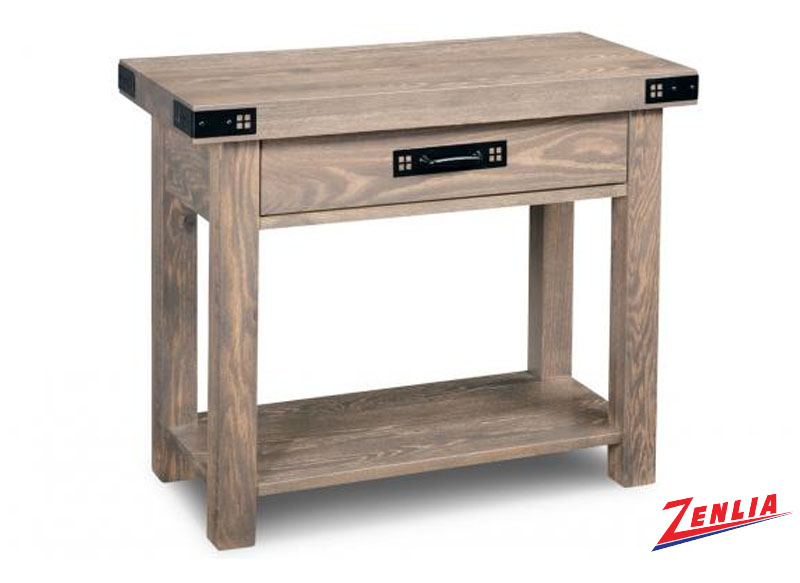 hammer-35-wide-sofa-table-image