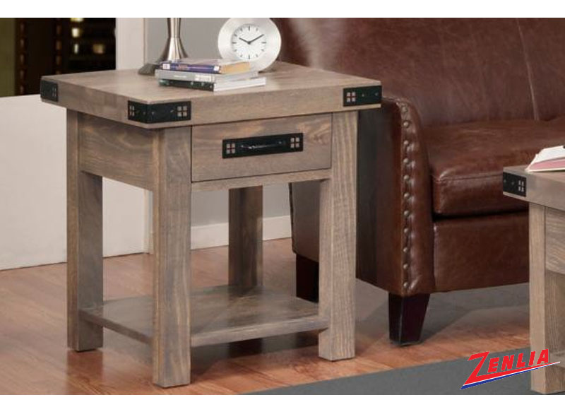 hamm-23-square-end-table-with-one-drawer-image