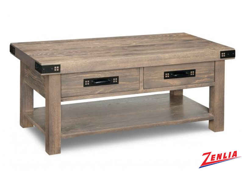 hamme-46-coffee-table-image
