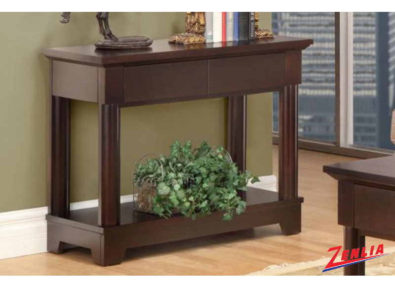 hud-46-wide-sofa-table-image