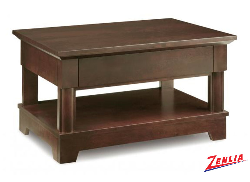 hud-35-condo-coffee-table-image