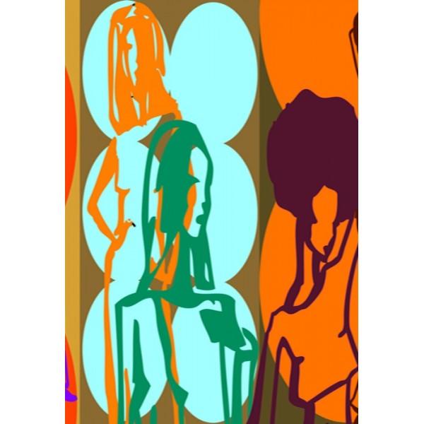 Art Ili012e 15