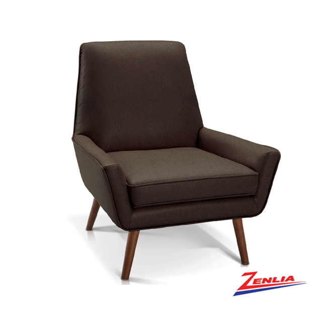 Marv Lounge Chair