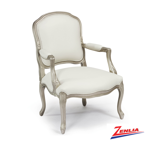 Mauri Louis Lounge Chair