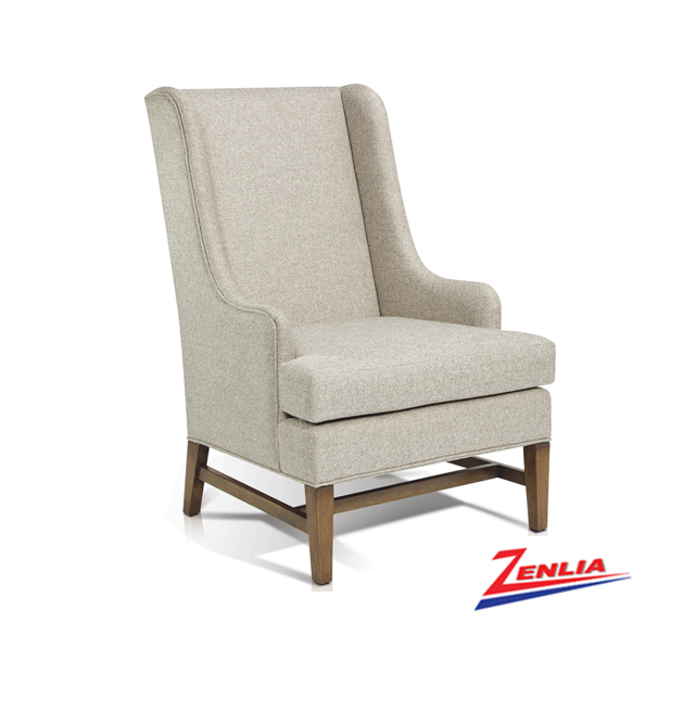 Shef Wing Chair