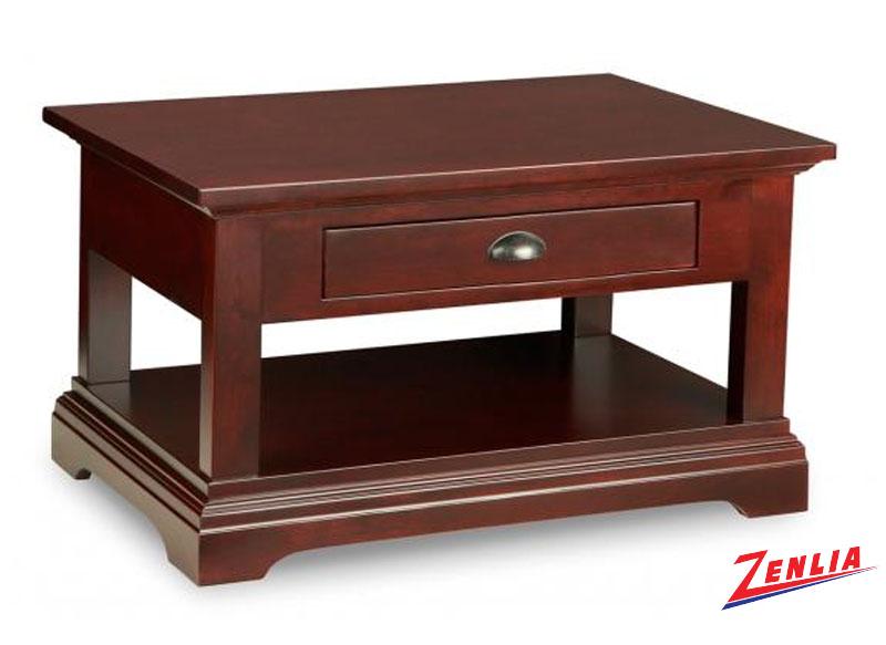 mars-35-condo-coffee-table-image