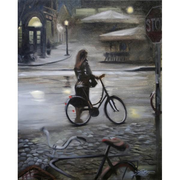 Art Marc050 15
