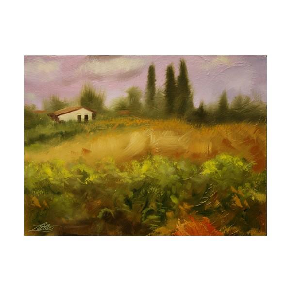 Art Marc053 15