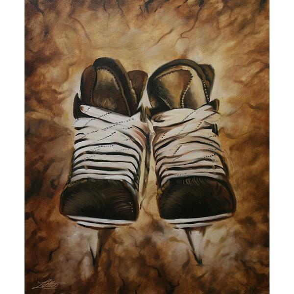 Art Marc123 15