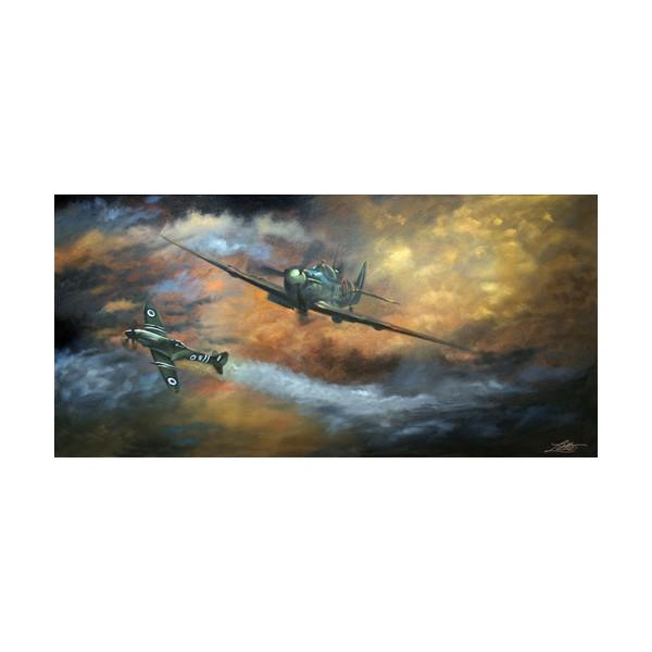 Art Marc124 15