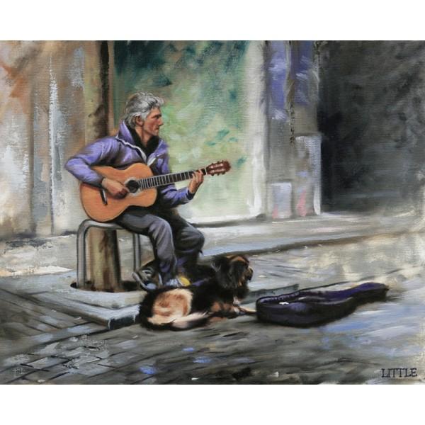 Art Marc183 15