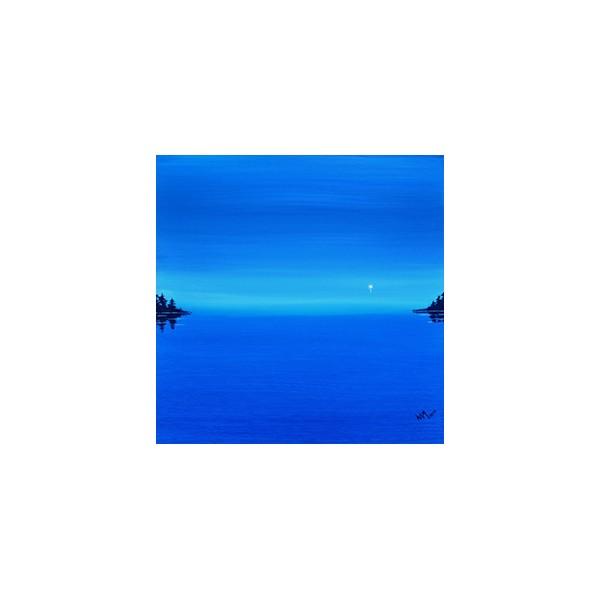 Art Mon025 15