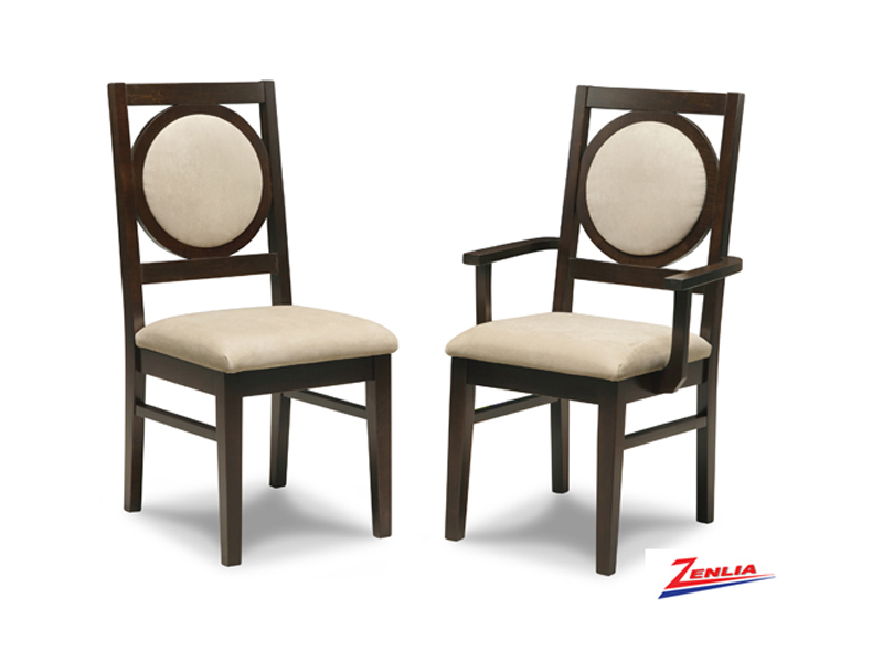 Orl Dining Chair